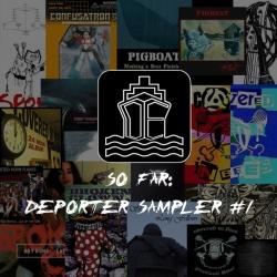sampler1