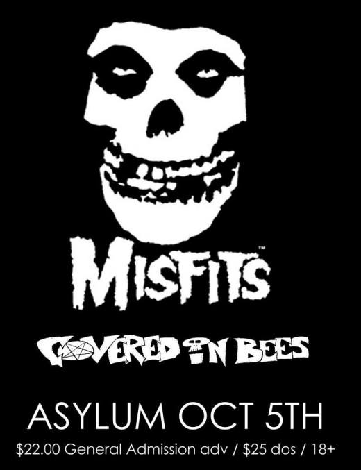 misfits-bees-10-5-13